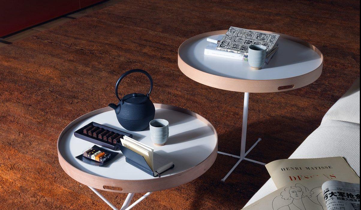 Chab-table