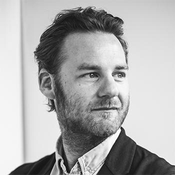 Alexander Åhnebrink
