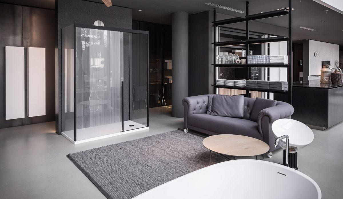 team. Black Bedroom Furniture Sets. Home Design Ideas
