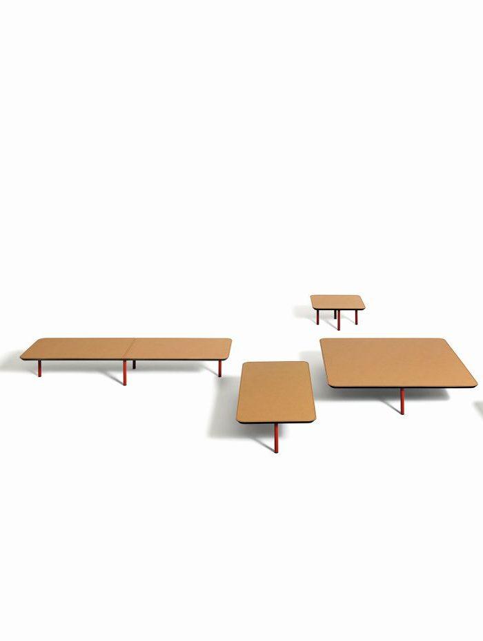 Erei small tables