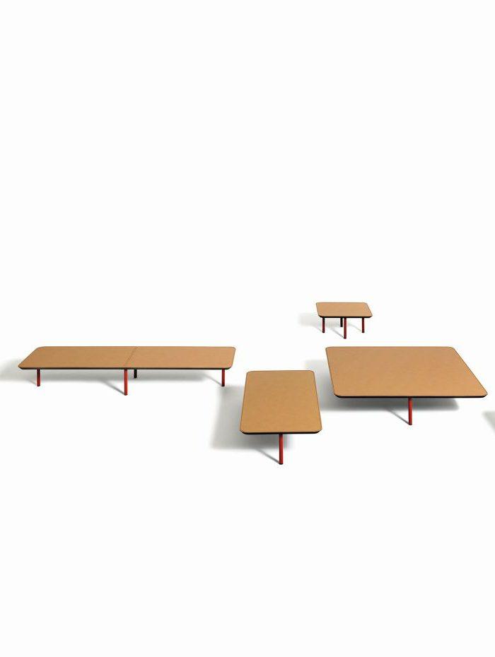 Erei tavolini