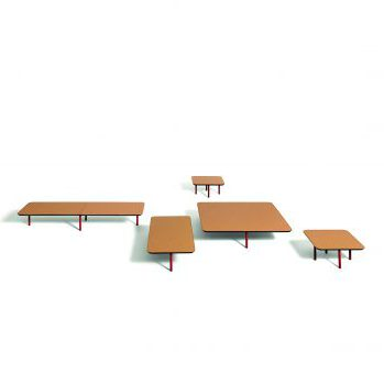 Erei small tables