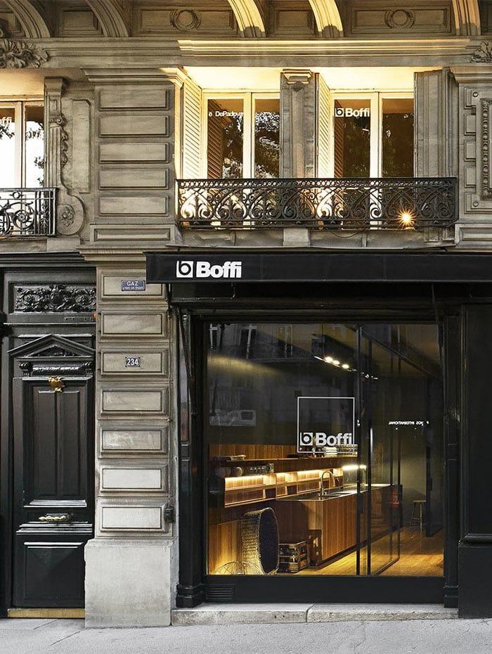 Boffi Paris 8c1b7492e911
