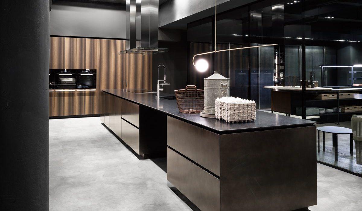 Boffi Kitchen Images | Besto Blog
