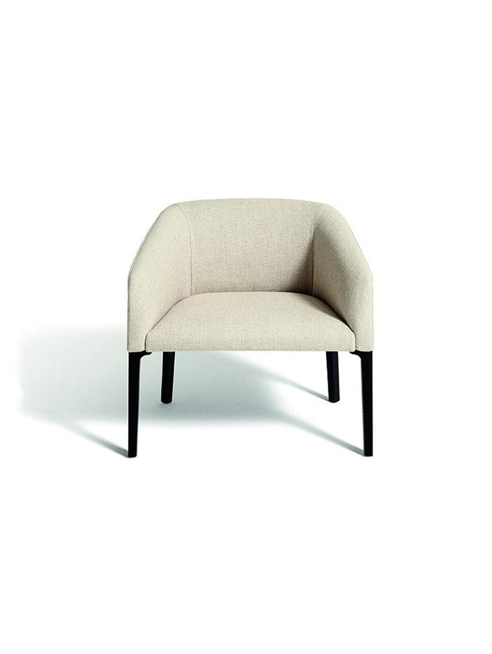 Chesto armchair