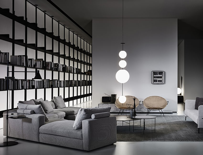 Salone Del Mobile, a timeless occasion