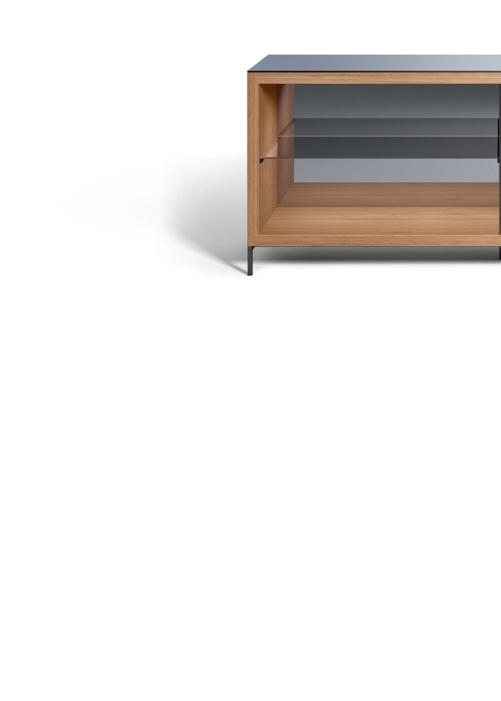 Combi sideboard