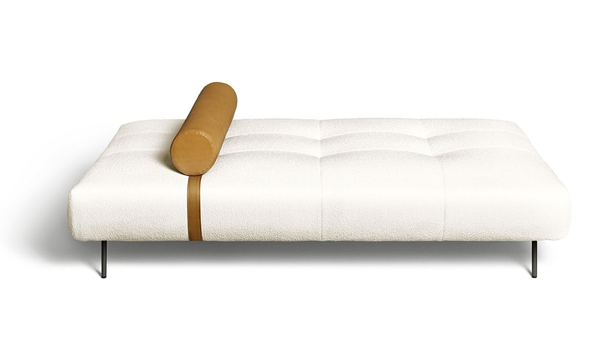 Erei daybed