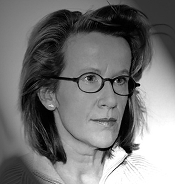 Petra Runge