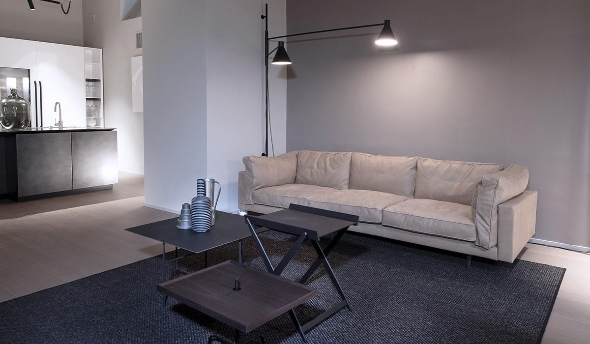 Opening Boffi | De Padova Studio Napoli