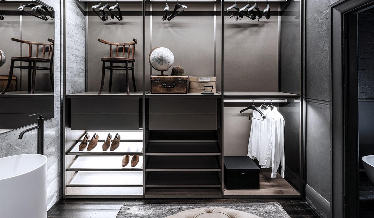 Opening Boffi | De Padova Studio Melbourne
