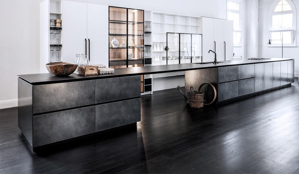 Apertura Boffi | De Padova Studio Melbourne
