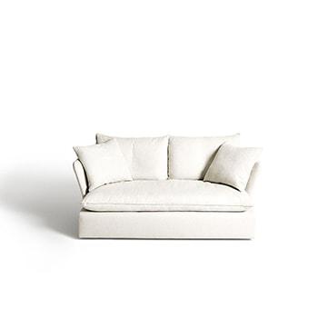 Pillow 19
