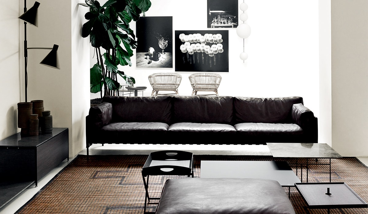 Urban Living Spaces – The Devil's in the detail, they say