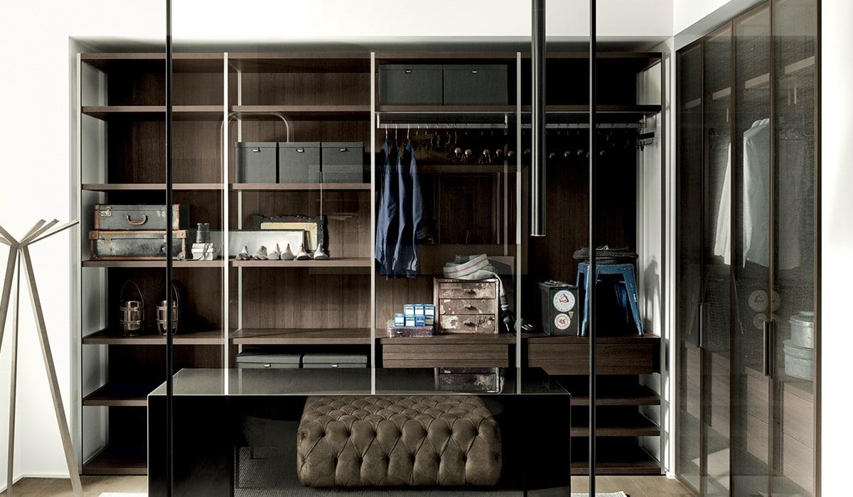 Urban Living Spaces – Precious Luxuries