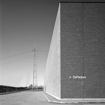 CRS Boffi | De Padova