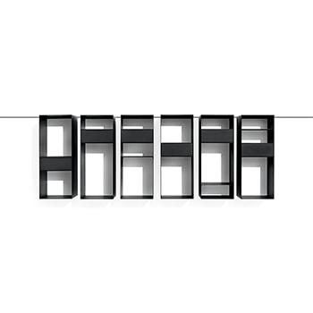 C.O.P. Storage System