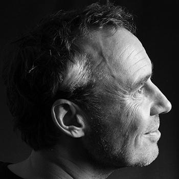 Søren Ulrik Petersen