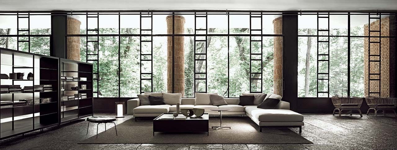 Urban-Living-Spaces-2_p.-46-47-48_byTommasoSartori_high