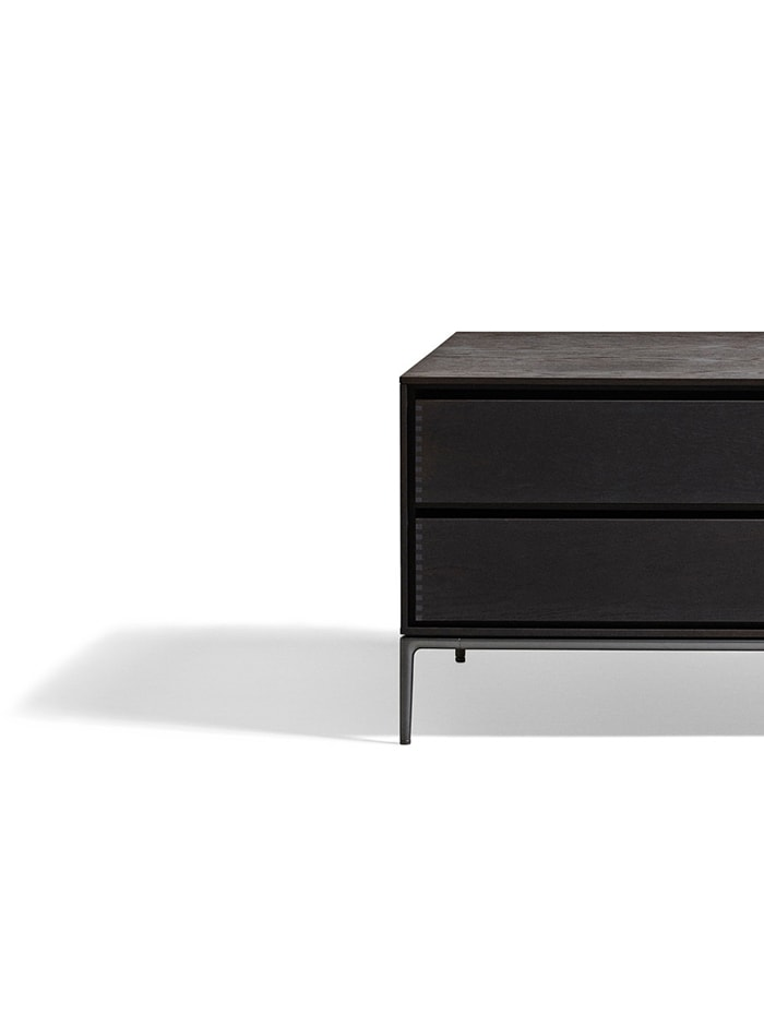 Horizontal Cabinets ēdition