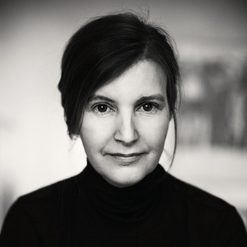 Anna von Schewen