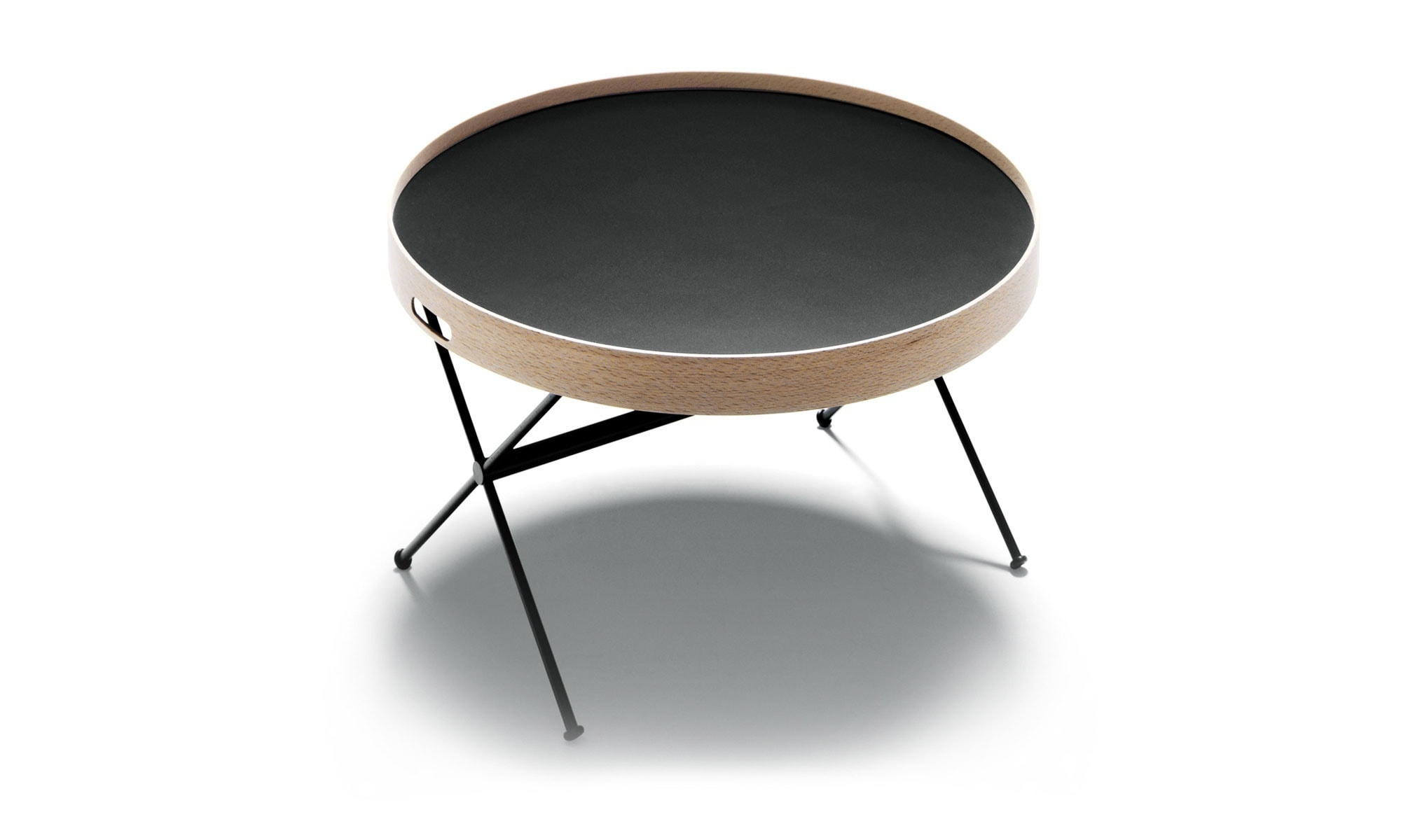 Chab-table