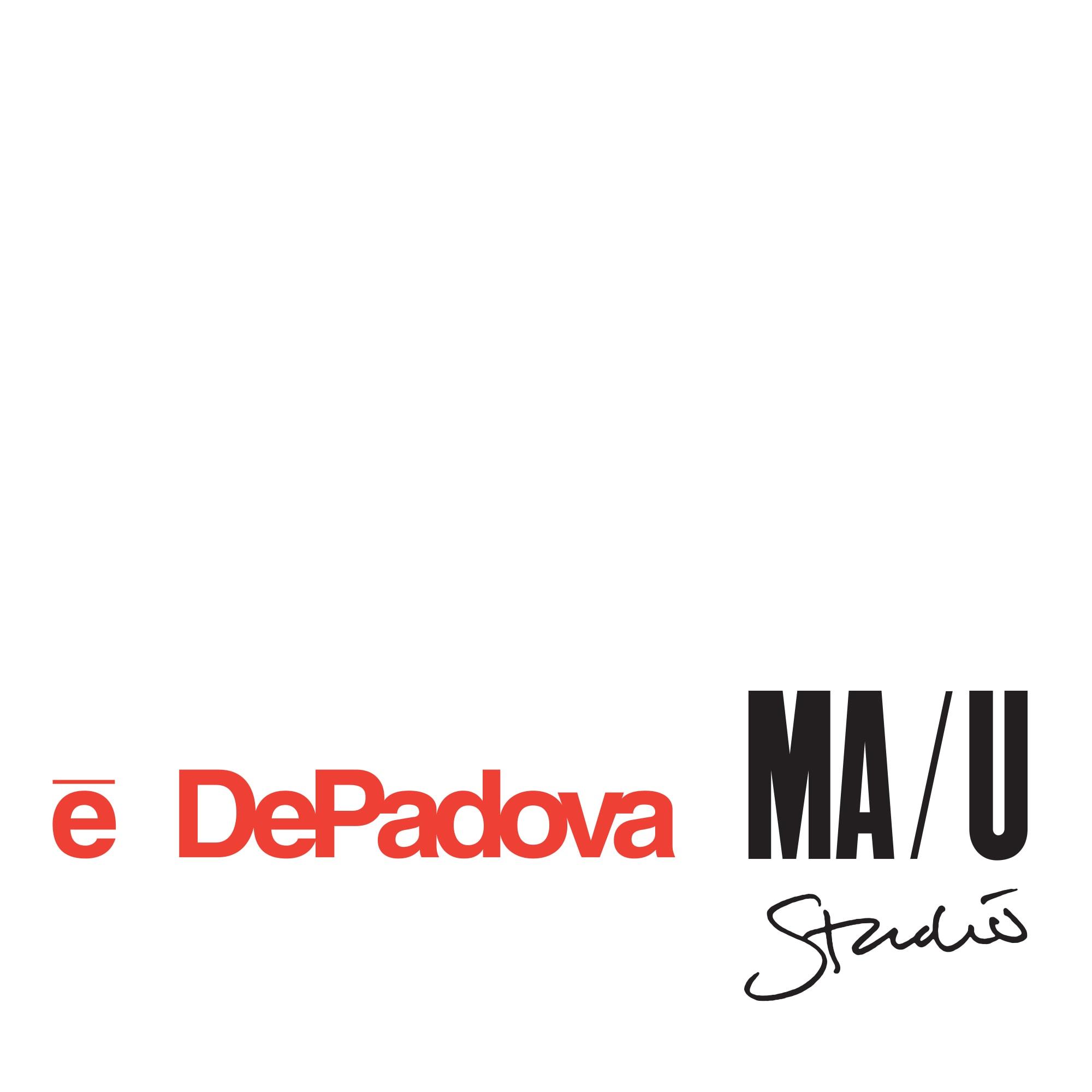 De Padova, 4-9 April 2017