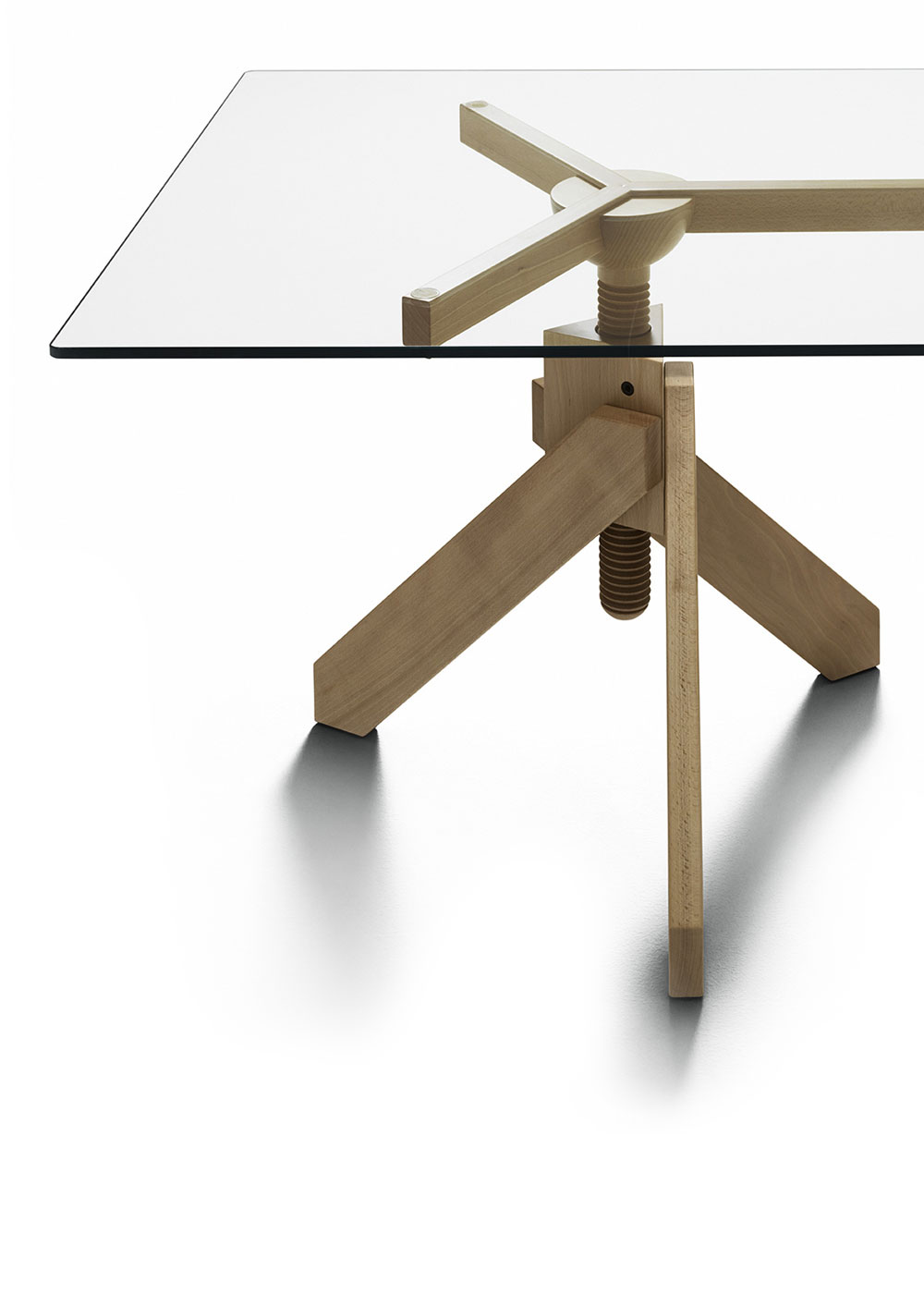 20160401-1571-depadova-tavoli-vidun-intro.jpg