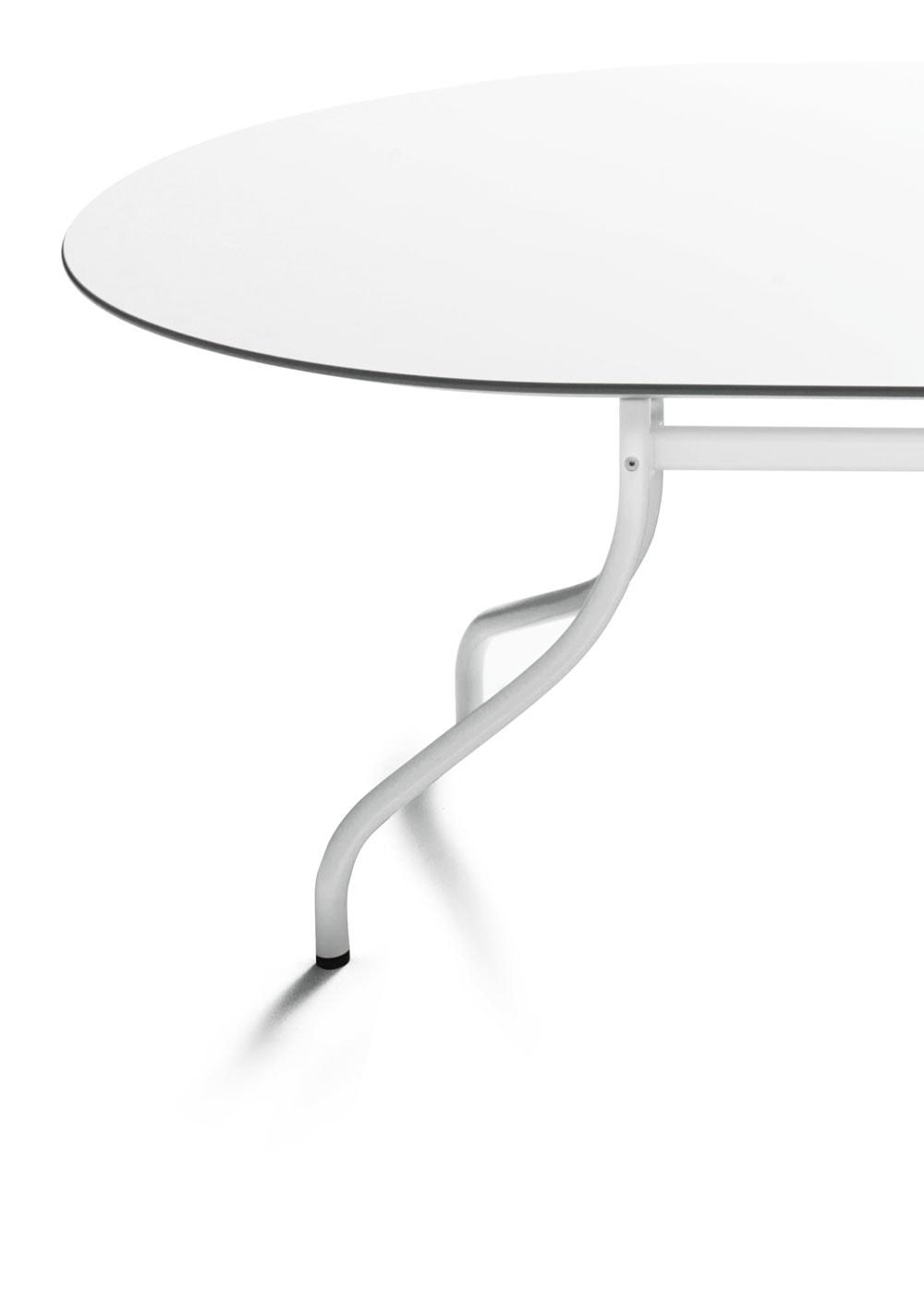 20160407-2394-depadova-tavoli-shine-intro.jpg