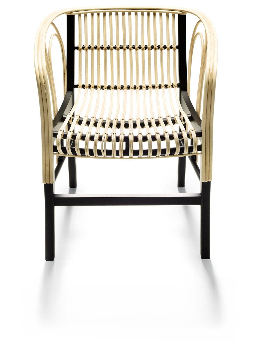 20170210-6191-depadova-sedie-uragano-intro.jpg