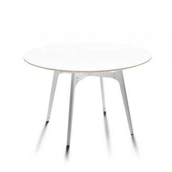20170207-6003-depadova-tavoli-otis-CAROSELLO.jpg