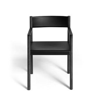 20171122-9873-depadova-sedie-so-carosello.jpg